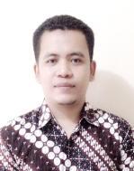 wein-arifin_batik_2